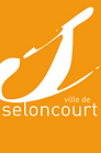 seloncourt.png