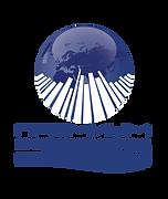 Лого Фонд Премиум ПОЛНОЦВЕТ.png