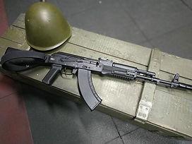 Автомат Калашникова.jpg
