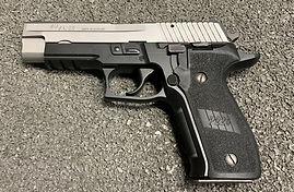 Пистолет SIG Sauer P226.jpg