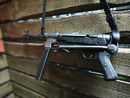 МР-40 Немецкий автомат ВОВ.jpg