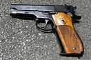Smith&Wesson Model 39-2.jpg