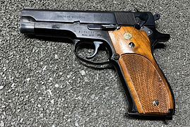 Smith&Wesson Model 39-2.jpg