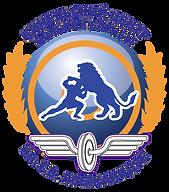 Логотип Вольная Борьба_Монтажная область