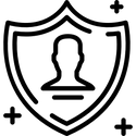 profile(1).png