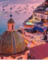 Amalfi Blog 1_edited.jpg