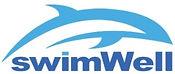 Swimwell-logo_edited_edited.jpg