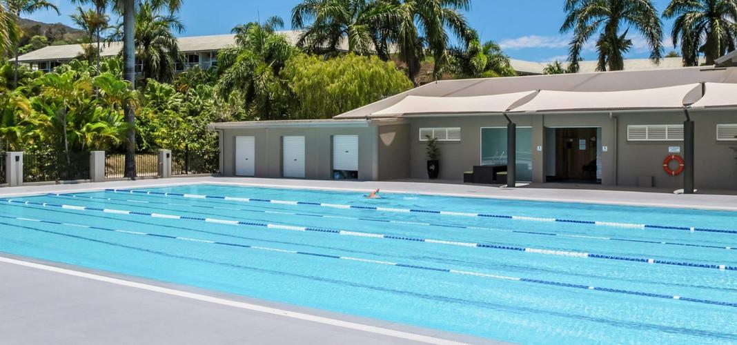 Pool Cairns_edited.jpg