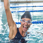 Excited%2520swimmer%2520jumping%2520up%2