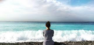 Is Aquaphobia holding you back?