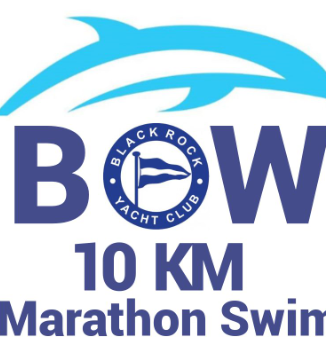 BOW 10k Logo.png