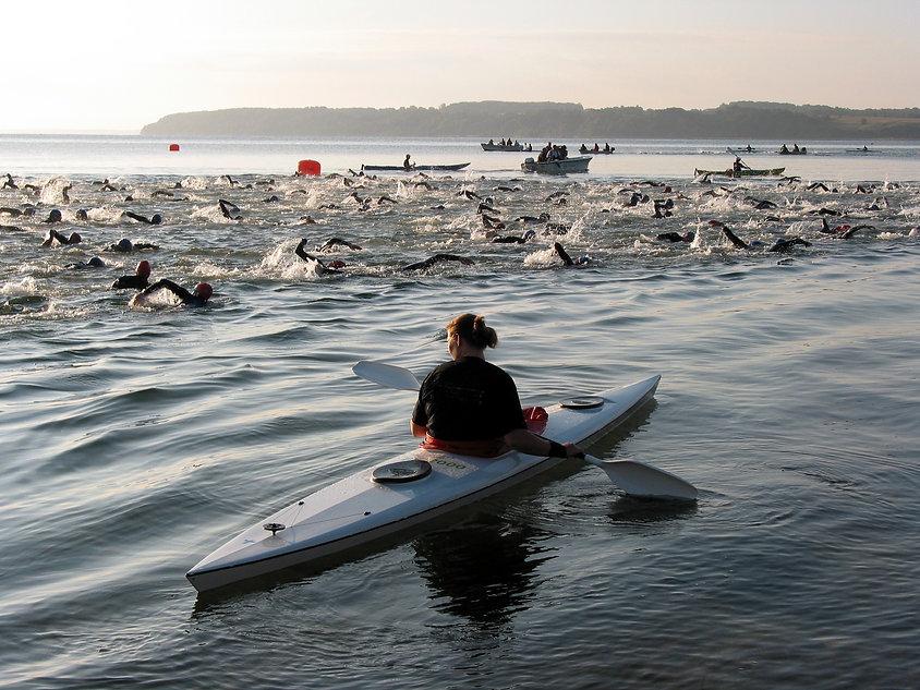 Triathlon Swim.jpg