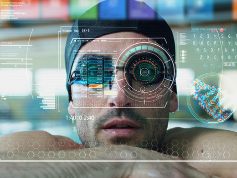 The Benefits of Video Stroke Analysis
