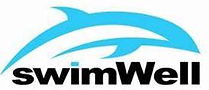 New Swimwell Logo.jpg