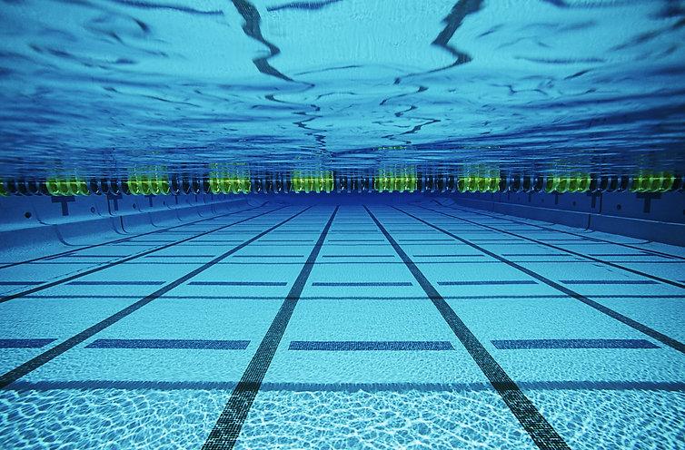 Underwater view of a swimming pool.jpg