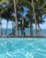 Palm Cove.jpg