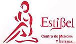 Clinica Estibel | Clínica Estética Córdoba