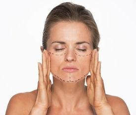 Rejuvenecimiento facial IPL