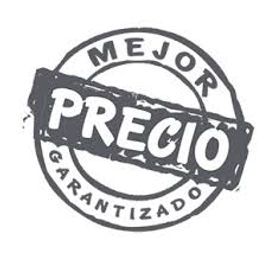 Estibel Capilar | Implante Capilar en Córdoba | Mejor Precio Garantizado