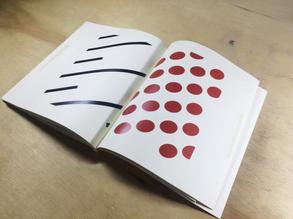 Pagina: Apropriação e reduçao das artes gráficas das Embalagens Piraquê