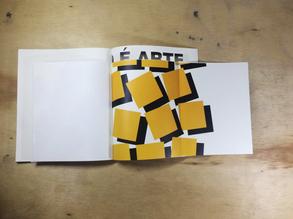 Pagina: Releitura e reduçao das artes gráficas das Embalagens Piraquê