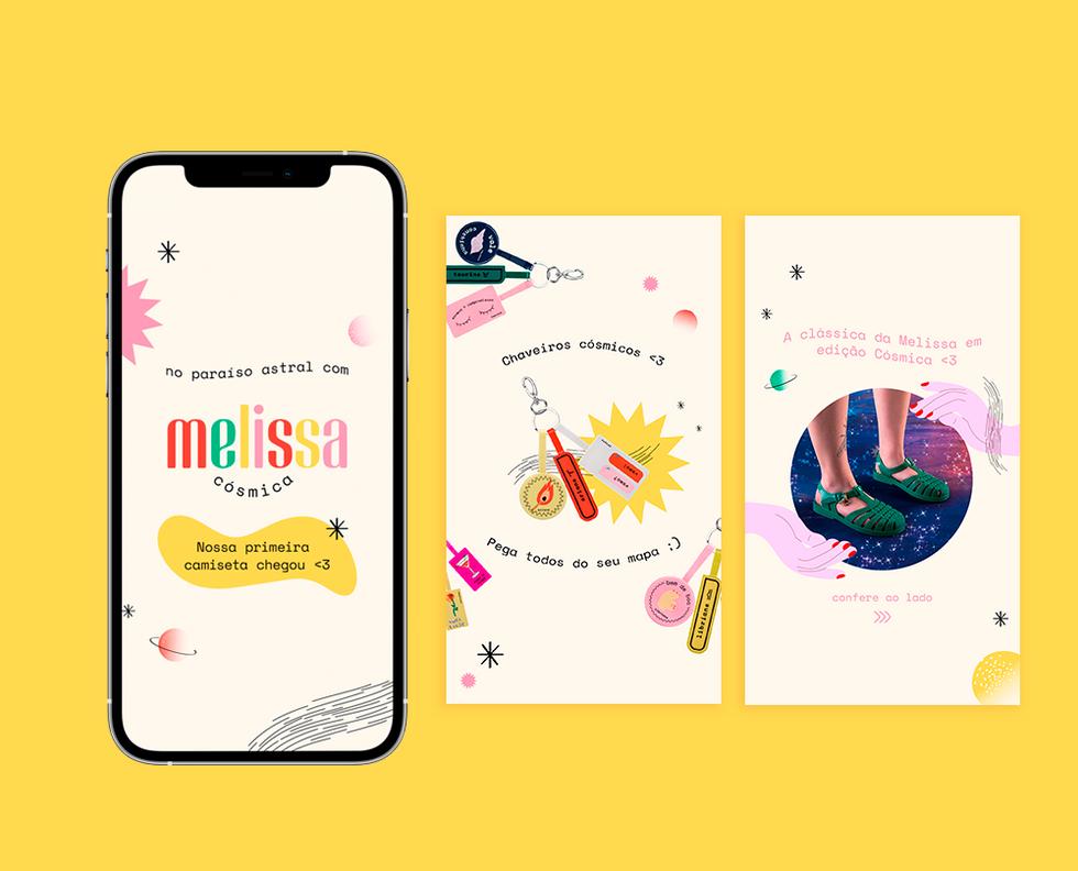 Cards Instagram