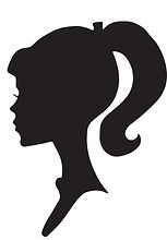 cameos-clipart-female-1_edited.jpg