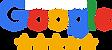 Google.review.clip.mini.spa.vt.png