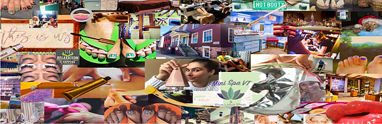 Mini.spa.collage.banner.wide.png