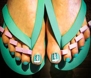 Turquoise_kicks_mini_spa_vt.jpeg