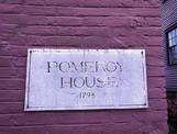 Pomeroy.house.1798.mini.spa.vt.jpg