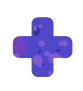 Medical.cross.mini.spa.vt.png