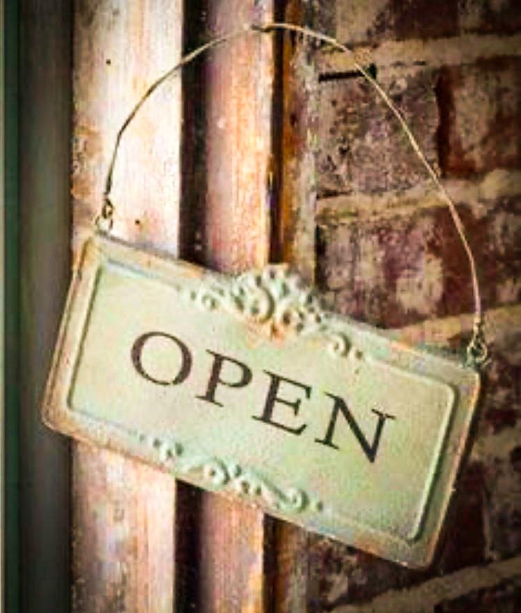 Open_for_business_mini_spa_vt.jpeg