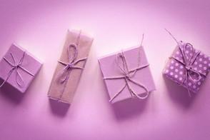 Gift Sets & Bundles