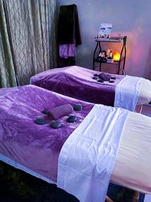 Massage.tables.set.mini.spa.vt.png