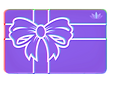 Gift.card.icon.mini.spa.vt.png
