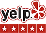 Yelp.logo.png