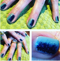 Add some style and creativity to your nails! We got you covered.