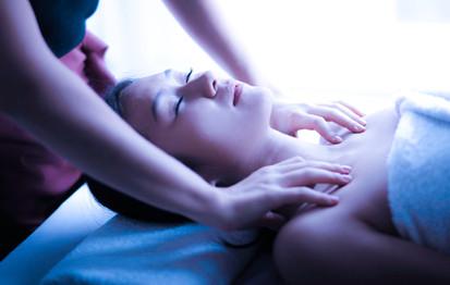 Therapeutic_massages_mini_spa_vt.jpeg