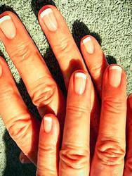 Nails_french_mani_mini_spa_vt.jpeg