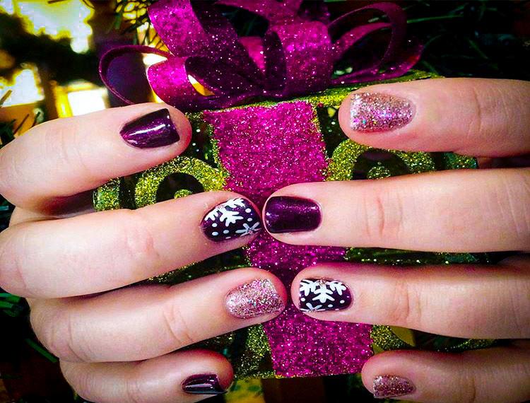 Holiday_nails_mini_spa_vt.jpeg