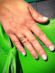 Manicures_green_mini_spa_vt.jpeg