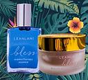 Tea.infusers.lotus.lily.blue.lotus.2.sho