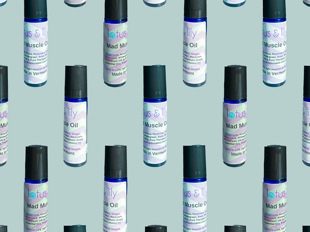 Mad.muscle.oil.lotus.lily.blue.lotus.shop.png