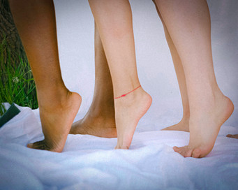 All.the.feet.mini_spa_vt.jpeg