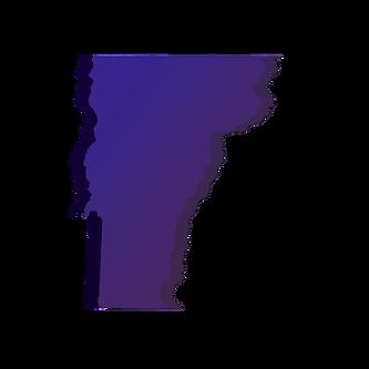 Vt.purple.opaque.mini.spa.vt.png
