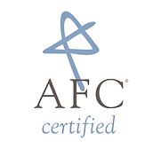 afc-certified.png