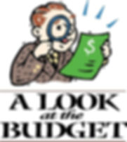 Look at the Budget.jpg
