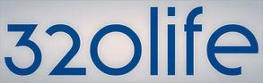 320life logo.jpg