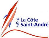 LA COTE SAINT ANDRE.jpg